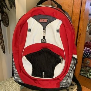 Backpack es East Sport Camping Hiking Outdoor #L1